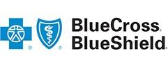 BlueCross/BlueSheild