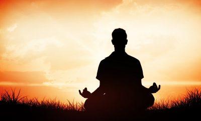 Self-Care Assessment for Mind, Body, Spirit & Balance