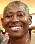 TBITC Welcomes Dr. Veronica Franklin