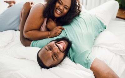 TLC's 'Hot and Heavy' show about 'mixed-weight' couples could hurt and stigmatize fat people, experts say