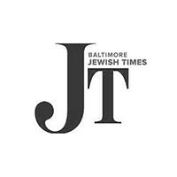 jewish-times