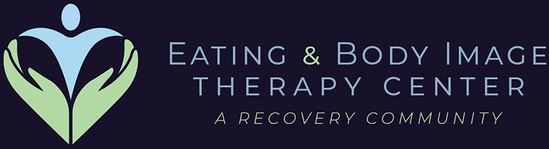 The Body Image Therapy Center